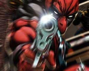 deadpool_pointing_gun