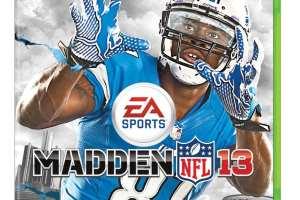 Madden_NFL_13_Cover