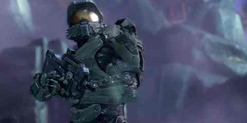 Halo4_showcase_1_tif_jpgcopy