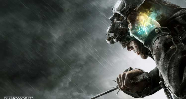 dishonored_game-1920x1200