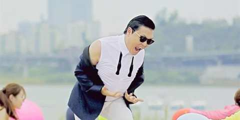 number-ones-psy-gangnam-style_h