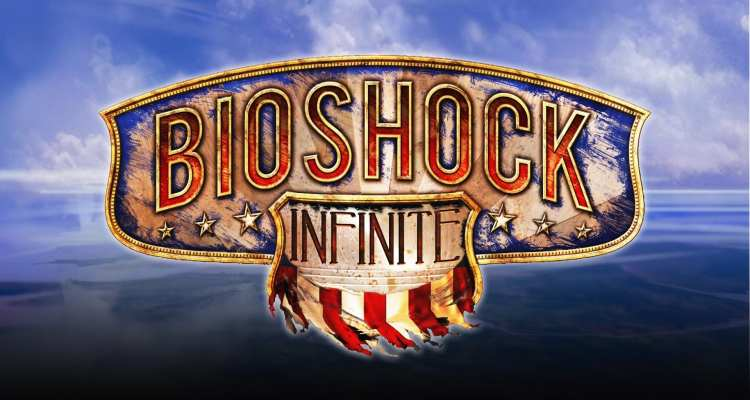 Bioshock infinite's composer announced