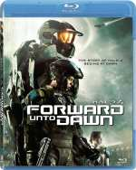 Review: Halo 4: Forward Unto Dawn