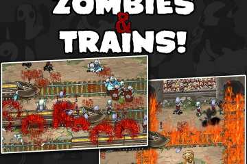 A new way to kill zombies