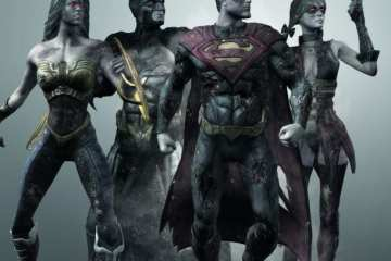 injustice_zombies