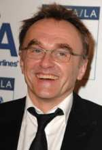 Interview with Danny Boyle