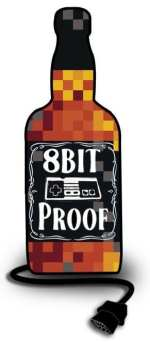 8Bit Proof Episode 14: Master Prognosticators