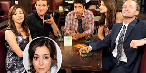 HOW-I-MET-YOUR-MOTHER-MILIOTI