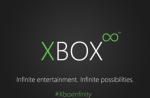 Next Xbox named Infinity, will see release within six months