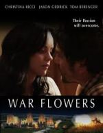 War Flowers: DVD Review