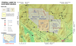 Newly declassified CIA documents confirm Area 51′s existence