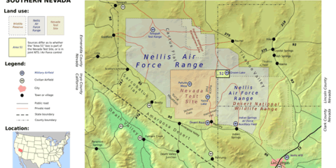 area_51_map_small