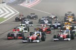 Will American Racing Fans Embrace Formula One?