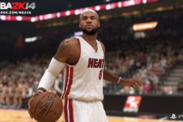 20131015_nba_2k14_next-gen
