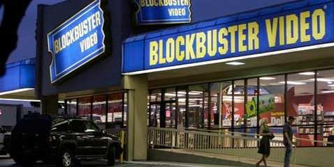 blockbuster store1