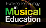 Graphic: The evolution of musical education