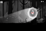 Darklings review