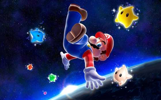 _Super_Mario_Galaxy_Wallpaper__by_ViViTheDaRk