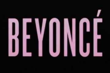 beyonce14n-16-web