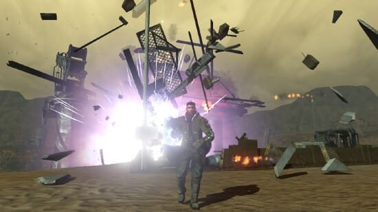 red_faction_guerilla(1)