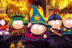 South_Park_the_Stick_of_Truth_Wallpaper_1