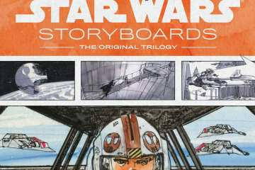 StarWarsStoryBOriginal07742J12_4