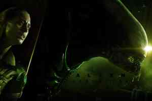 alien_isolation_game-wide
