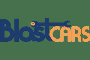 BlastCars