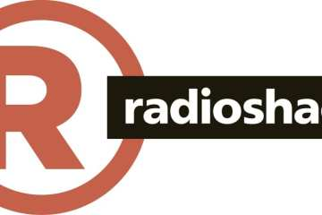 Primary+RadioShack+Logo