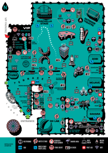 C15sg_Maps-Venue