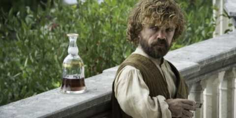 Game-Of-Thrones-The-Wars-to-Come-Season-5-Episode-1-04