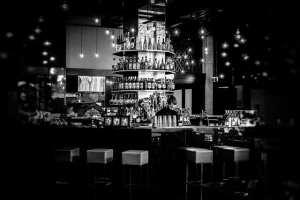bar-171179_640