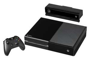 Xbox_One_Console_Set (1)