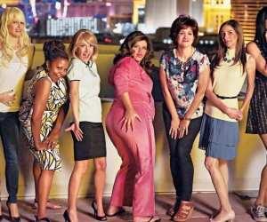 hot-wives-TVGM-812x522