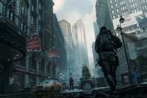 the division beta 6 million