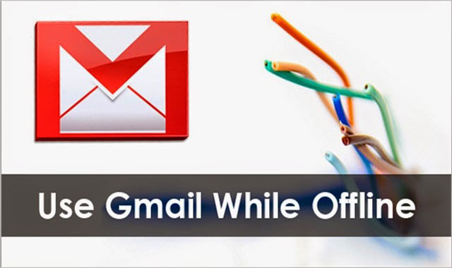 Gmail Offline - Top 10 Extensions For Google Chrome 2015