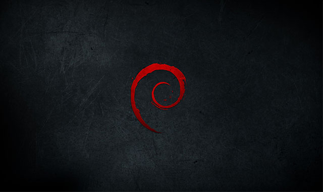 Group Of Dell Red Wallpaper 1080p
