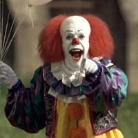 Top 10 Worlds Deadliest Horror Movie Villains - Happy Halloween