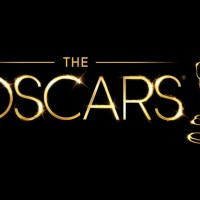 Oscar Nominations for 2015 are ...