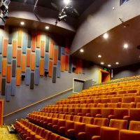 Scala Cinema, Prestatyn gets an Official Blogger/Reviewer