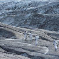 Interstellar Cast Interviews and Behind the Scenes Videos