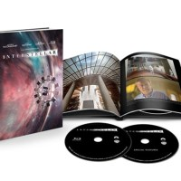 Interstellar is Coming to Blu-Ray and DVD