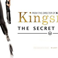 Kingsman: The Secret Service [Review]