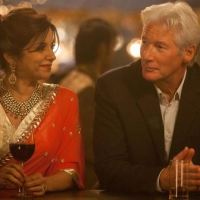The Second Best Exotic Marigold Hotel [Review]