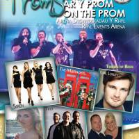 Proms on the Prom Returns to Rhyl this August