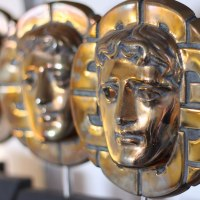 British Academy Cymru Awards 2015 Nominees