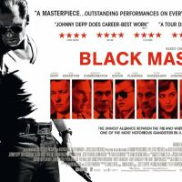 Win a Black Mass Goodies Pack