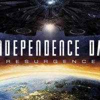 Independence Day: Resurgence - Review