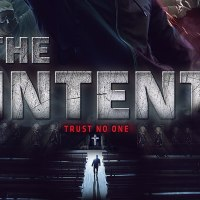 New Trailer for British Thriller, The Intent