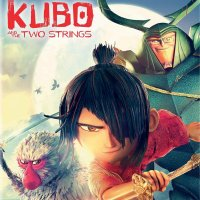 Kubo and the Two Strings 'Twangs' its way to Blu-ray